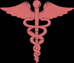 Nurse Computer Clip Art | Nursing clip art - vector clip art online ...