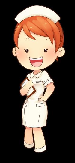 MÉDICO, HOSPITAL, DOENTES E ETC. | Children | Pinterest | Clip art ...