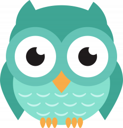 Owl PNG Transparent Free Images | PNG Only