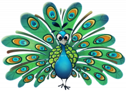 peacock pictures   Peacock by *kukon on deviantART   The woods ...