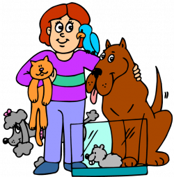 Free Animal Service Cliparts, Download Free Clip Art, Free Clip Art ...
