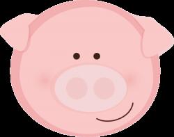 Minus - Say Hello! | f granja | Pinterest | Clip art, Farming and Animal