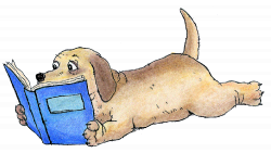 Lafayette Library and Learning Center - All Ears Reading® Gusto