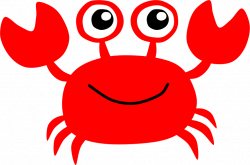 Sea Animals Clipart at GetDrawings.com | Free for personal use Sea ...