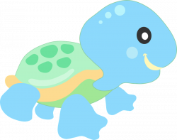 TURTLE CLIP ART | CLIP ART - ANIMALS MISC - CLIPART | Pinterest ...