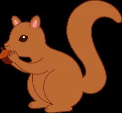 461 views | preschool ideas | Pinterest | Squirrel