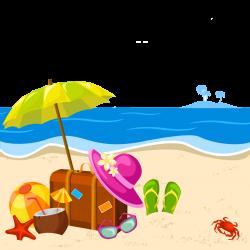 Summer Png Clipart - peoplepng.com