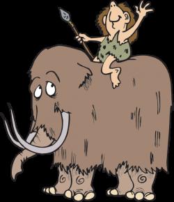 Mammoths: Teachers (Science Trek: Idaho Public Television)