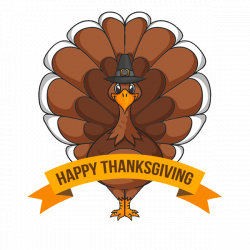 Thanksgiving Day Clipart (43+) Thanksgiving Day Clipart Backgrounds