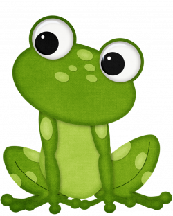 jss_itoadallyloveyou_frog 2 boy.png | Pinterest | Frogs and Album