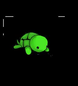 cute drawings of turtles - Google Search | turtles | Pinterest ...