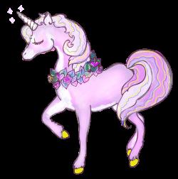 Unicorn-PNG-Clipart.png (1600×1616) | Детское | Pinterest | Unicorns ...
