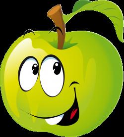 0_1089d6_6af02cd6_orig.png (2710×3009) | Яблочки | Pinterest ...