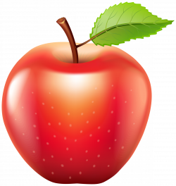 Apple Emoji Clipart at GetDrawings.com | Free for personal use Apple ...