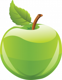 Apple Clipart For Kids at GetDrawings.com | Free for personal use ...
