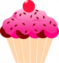 cartoon pictures of cupcakes - Google Search | Card cupcake ...