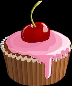 Cupcake Muffin Bakery Frosting & Icing Clip art - bun 855*1024 ...