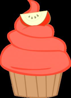 cupcakes png deviantart - Pesquisa Google | Cupcake- Clip Art ...