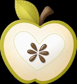 Apple of My Eye АЛЬБОМ НА ЯНДЕКСЕ… | Clip art | Pinterest | Clip art ...