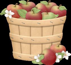 basket_2.png   Pinterest   Clip art and Album