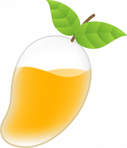 Mango PNG Transparent Free Images | PNG Only