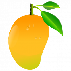 Image result for Cartoon mango | Fruits and veggies | Pinterest