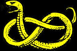 szquirrel-serpent-nowed.png (2400×1584) | Beautiful Beasts Coat of ...