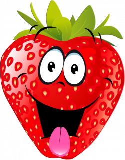 Funny Fruit 20.png | Pinterest | Clip art, Emojis and Decoupage