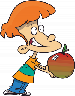 Apple Picking Clipart at GetDrawings.com | Free for personal use ...