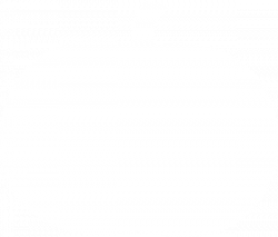 Pumpkin Outline Template | Clipart Panda - Free Clipart Images
