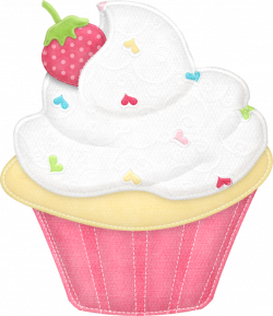 Hey Cupcake | Pinterest | Clip art, Food clipart and Birthday clipart