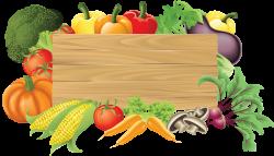 0_fe358_3a50f9eb_orig (7385×4244) | VeggieVeggie FruitFruit ...