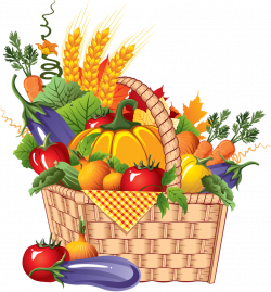 3.png | Pinterest | Clip art, Christmas holidays and Decoupage