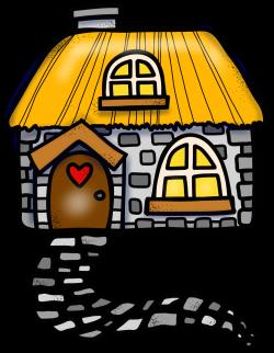 fairy-garden-house.png (Imagen PNG, 1630 × 2100 píxeles) - Escalado ...