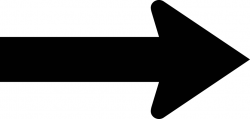 Right Arrow Clipart
