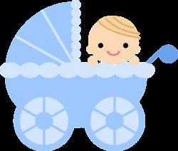 Bebê (Menino e Menina) - Minus   CLIPART - BABY, BABY CLOTHES, BABY ...