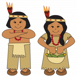 Native americans clipart picture | Indian | Pinterest | Native ...