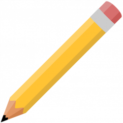 Pencil Drawing Clipart at GetDrawings.com   Free for personal use ...
