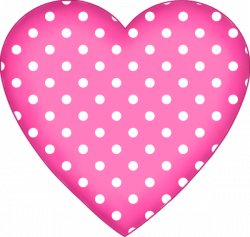 Free Printable Valentine Clipart at GetDrawings.com | Free for ...