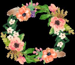nurturingsoul | Aromatherapy oil blends | My Style | Pinterest ...
