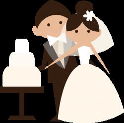 19.png | Pinterest | Wedding, Clip art and Papercutting