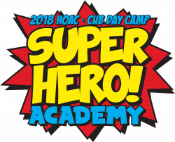 Cub Scout Day Camp — Heart of America Council — Boy Scouts of