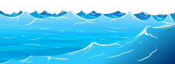 What is in ocean water? | Earth science | Pinterest | Clipart ...