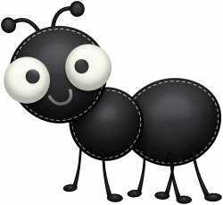Ant2.png | Ant, Clip art and Picnics