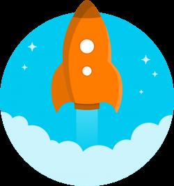 GALAXY, SPACE SHUTTLE CLIP ART | CLIP ART - TRANSPORT - CLIPART ...