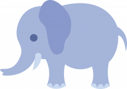 Elephant Clip Art Baby Shower | Clipart Panda - Free Clipart Images