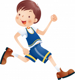 Baby Cartoon Clipart at GetDrawings.com | Free for personal use Baby ...