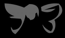 Black Bowtie   Club Penguin Rewritten Wiki   FANDOM powered by Wikia