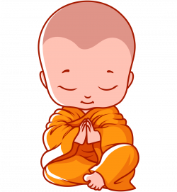 Related image | pics | Pinterest | Buddha, Paintings and Doodles