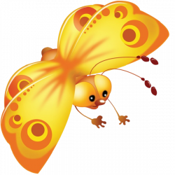 Baby Butterflies - Butterfly Images | Butterfly Art | Pinterest ...